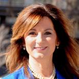 Elaine Hays Profile
