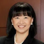 Elisa Chan Profile