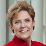 Linda Koop Profile