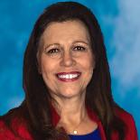 Jo Rae Perkins Profile