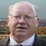 George McDermott Profile