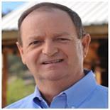 Gary Kiehne Profile
