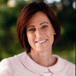 Mimi Walters Profile