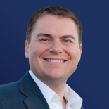 Carl DeMaio Profile