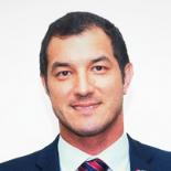Mike Giallombardo Profile