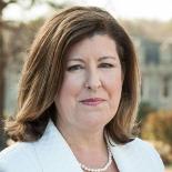 Karen Handel Profile