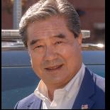 Eugene C. Yu Profile