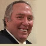 Brian Slowinski Profile