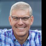 Barry Loudermilk Profile
