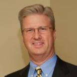 Bryan Smith Profile