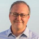David Young Profile