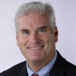 Tom Emmer Profile