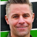 Stewart Mills Profile