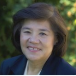 Karen Testerman Profile