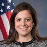 Elise Stefanik Profile