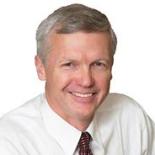 Arthur Halvorson Profile