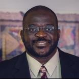 """Oluyomi """"'Yomi"""" Faparusi Profile"""