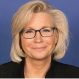 Liz Cheney Profile