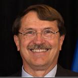 John Lehman Profile