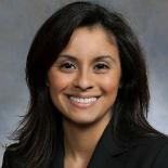 Jessie Rodriguez Profile