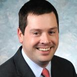 Steven Rudy Profile