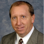 Myron B. Dossett Profile