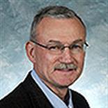 Gerald Watkins Profile