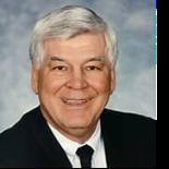 Charles Miller Profile