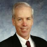 Joseph M. Fischer Profile