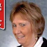 Marie L. Rader Profile