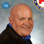 Toby Herald Profile