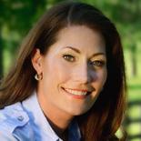 Alison Lundergan Grimes Profile