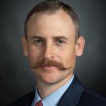Andrew Murr Profile