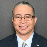 Eric M Wallace Profile