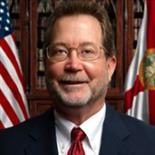 Jay Bonner Profile