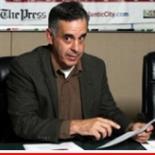 Gary Stein Profile