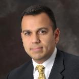 Ralph Alvarado Profile