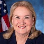 Sylvia Garcia Profile