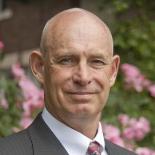 Kent Leonhardt Profile