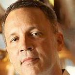 Curt Clawson Profile