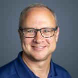 Andrew Tobias McNeil Profile