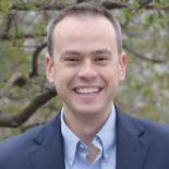 Nathan Manning Profile