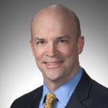 Jonathan Dever Profile