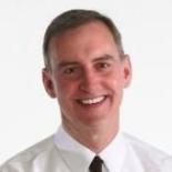 Patrick Manley Profile