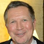 John Kasich Profile