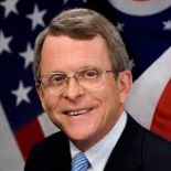 Mike DeWine Profile