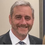 Dave Yost Profile