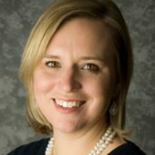 Sarah LaTourette Profile