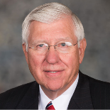 Robert Bob Hilkemann Profile