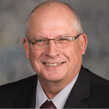 Curt Friesen Profile